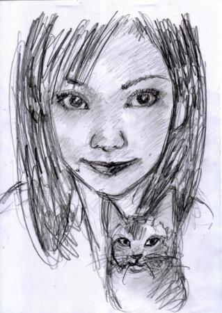 f:id:sanshu_seiso:20120609203531j:image