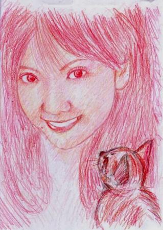 f:id:sanshu_seiso:20120619195436j:image