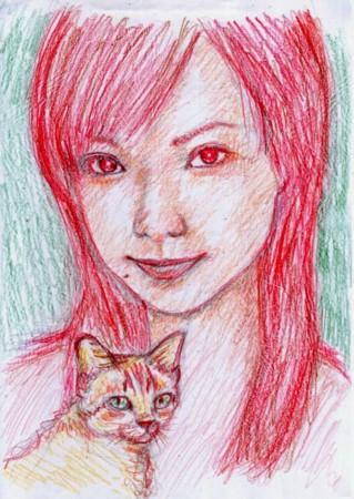 f:id:sanshu_seiso:20120620200807j:image