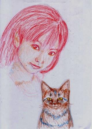 f:id:sanshu_seiso:20120623060246j:image