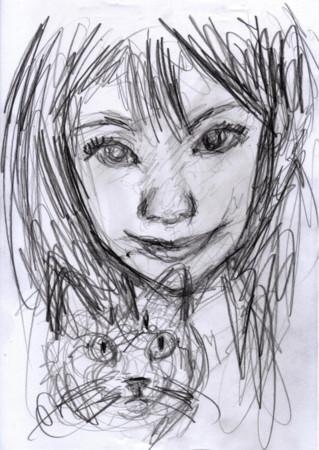 f:id:sanshu_seiso:20120623200505j:image