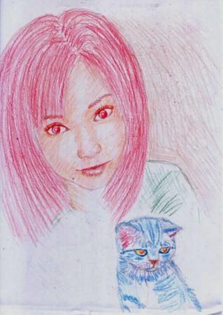 f:id:sanshu_seiso:20120627200146j:image
