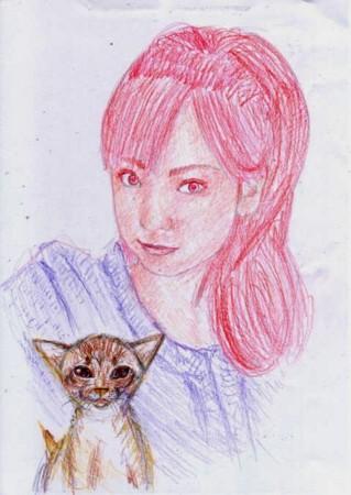 f:id:sanshu_seiso:20120629201124j:image