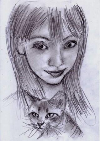 f:id:sanshu_seiso:20120630204446j:image