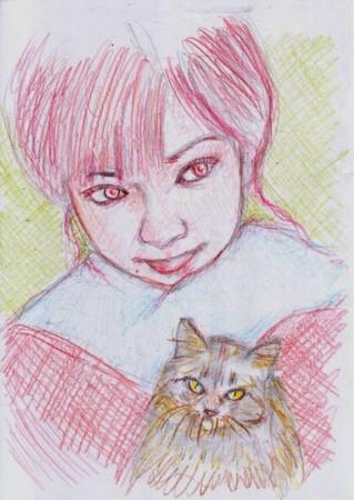 f:id:sanshu_seiso:20120705201641j:image