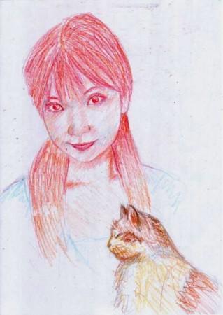 f:id:sanshu_seiso:20120706200326j:image