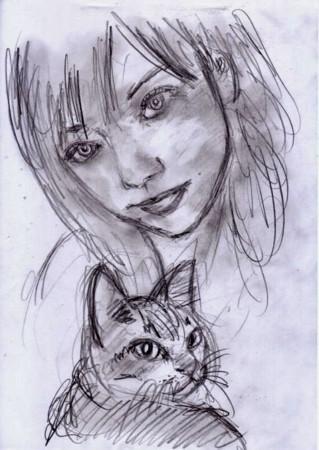 f:id:sanshu_seiso:20120708202838j:image