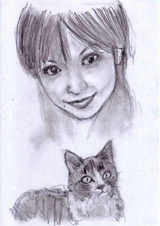 f:id:sanshu_seiso:20120710201722j:image