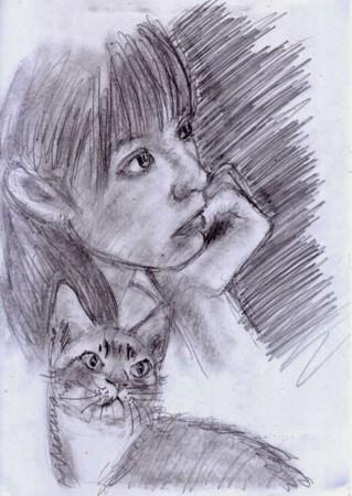 f:id:sanshu_seiso:20120713201311j:image