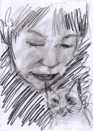f:id:sanshu_seiso:20120714202202j:image