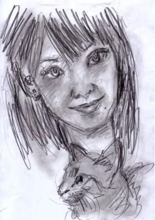 f:id:sanshu_seiso:20120715203038j:image