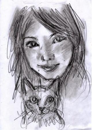 f:id:sanshu_seiso:20120716202203j:image