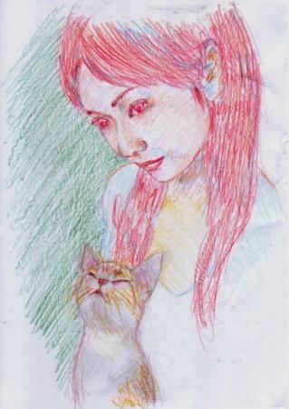 f:id:sanshu_seiso:20120719201455j:image