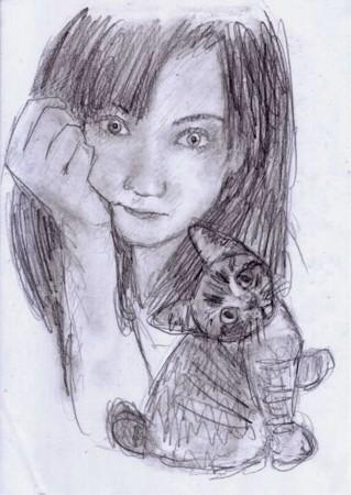 f:id:sanshu_seiso:20120720202243j:image