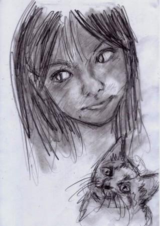 f:id:sanshu_seiso:20120721205123j:image