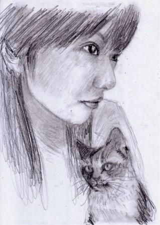 f:id:sanshu_seiso:20120723203141j:image