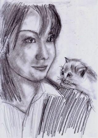 f:id:sanshu_seiso:20120724201257j:image