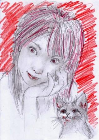 f:id:sanshu_seiso:20120726200754j:image