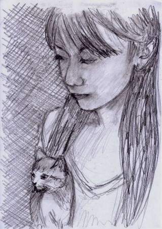 f:id:sanshu_seiso:20120730200452j:image