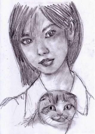 f:id:sanshu_seiso:20120801200447j:image