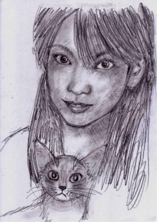 f:id:sanshu_seiso:20120803195551j:image
