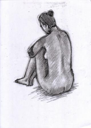 f:id:sanshu_seiso:20120806202635j:image