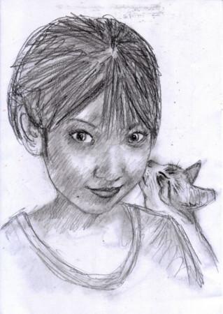 f:id:sanshu_seiso:20120807195659j:image