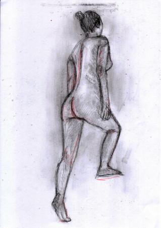 f:id:sanshu_seiso:20120809200113j:image