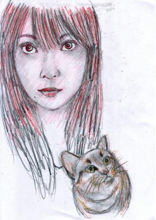 f:id:sanshu_seiso:20120809200114j:image
