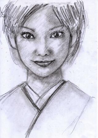 f:id:sanshu_seiso:20120810200508j:image