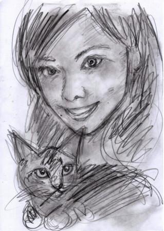 f:id:sanshu_seiso:20120811205704j:image