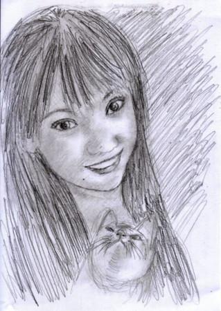 f:id:sanshu_seiso:20120813200754j:image