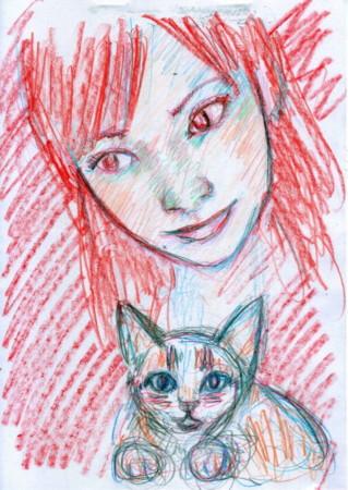 f:id:sanshu_seiso:20120814203537j:image