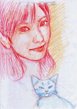 f:id:sanshu_seiso:20120816203311j:image