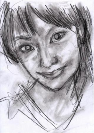 f:id:sanshu_seiso:20120819200735j:image