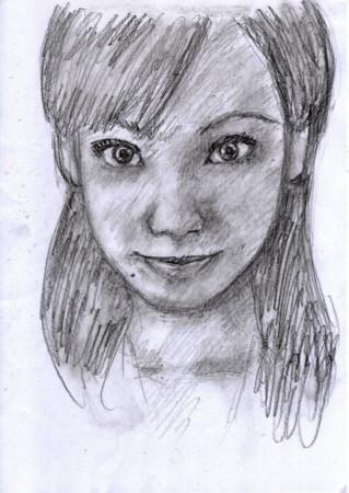 f:id:sanshu_seiso:20120820201727j:image