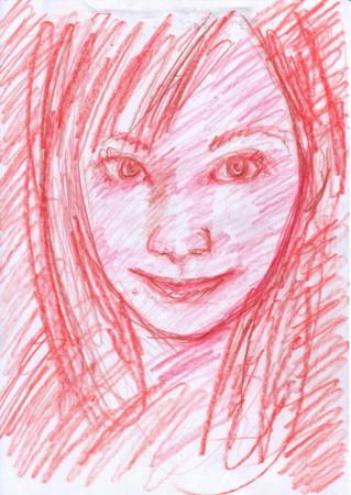 f:id:sanshu_seiso:20120821204344j:image