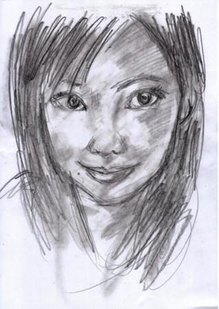f:id:sanshu_seiso:20120821204345j:image