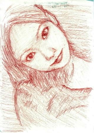f:id:sanshu_seiso:20120822200734j:image