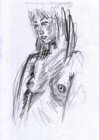 f:id:sanshu_seiso:20120823202612j:image