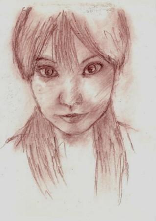 f:id:sanshu_seiso:20120823202622j:image