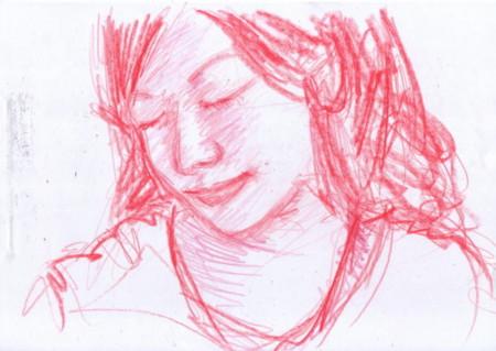 f:id:sanshu_seiso:20120824203121j:image