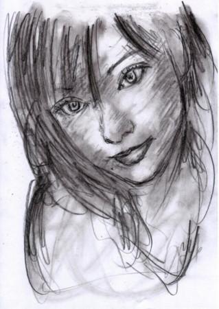 f:id:sanshu_seiso:20120825211717j:image