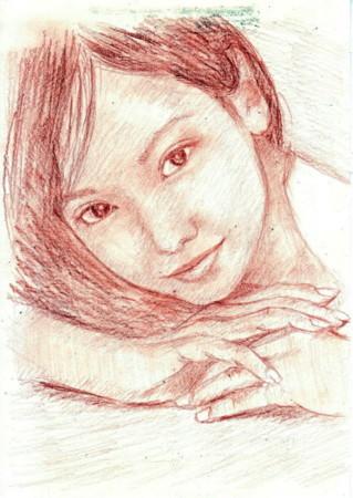 f:id:sanshu_seiso:20120827200048j:image