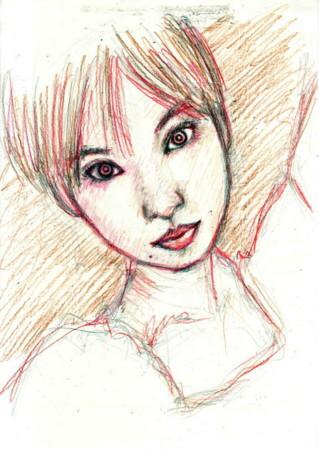 f:id:sanshu_seiso:20120828195307j:image