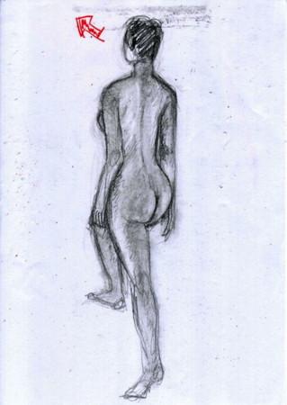 f:id:sanshu_seiso:20120830200427j:image