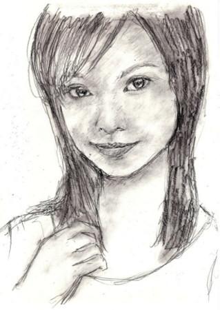 f:id:sanshu_seiso:20120831200054j:image