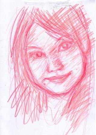 f:id:sanshu_seiso:20120902203220j:image