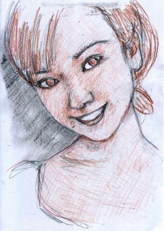 f:id:sanshu_seiso:20120903195936j:image