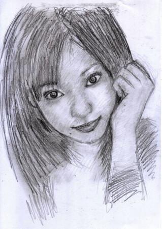 f:id:sanshu_seiso:20120907201933j:image